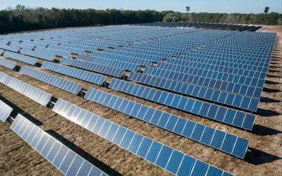 El Consejo de Ministros aprueba la nueva normativa de Autoconsumo que pone fin al Impuesto al Sol