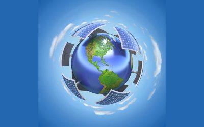 Nuevo Real Decreto 244/2019, de 5 de abril, por el que se regulan las condiciones administrativas, técnicas y económicas del autoconsumo de energía eléctrica.