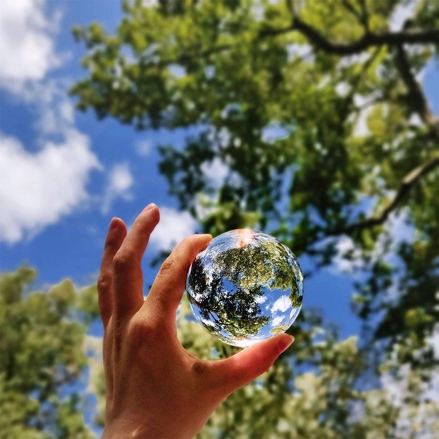 Trabaja en Aficlima Solar - Trabaja por el medio ambiente