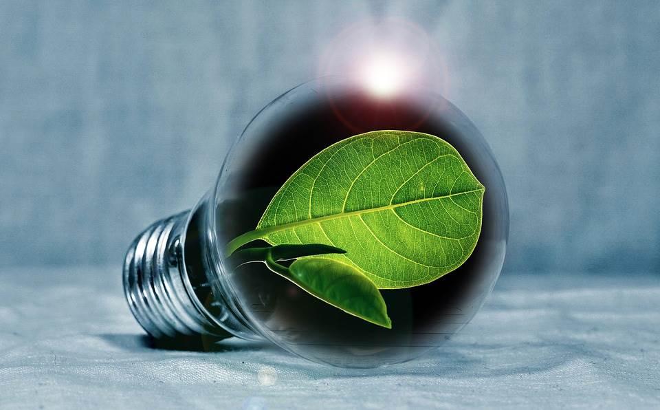 Aficlima Solar te ayuda a la transición ecológica de tu empresa u hogar