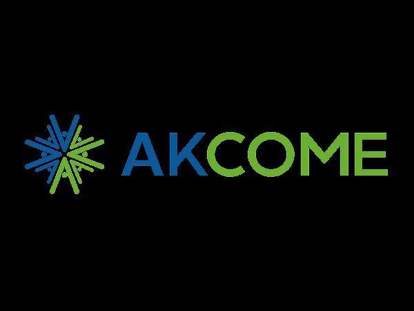 Akcome - Placas Solares