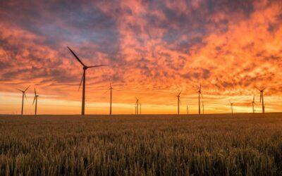 La CNMC lanza un nuevo comparador de energía