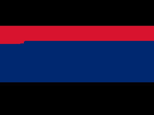 invt - Inversores