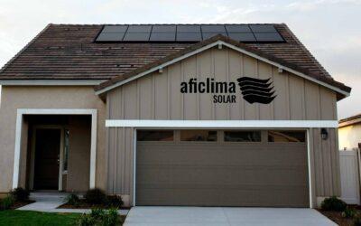 Reapertura de ayudas para el autoconsumo y otras instalaciones solares en Andalucía